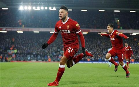 Klopp mong sao Liverpool nen ich ky hon hinh anh