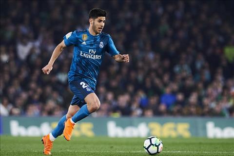 3 dai gia Premier League muon co sao sang Real Madrid hinh anh