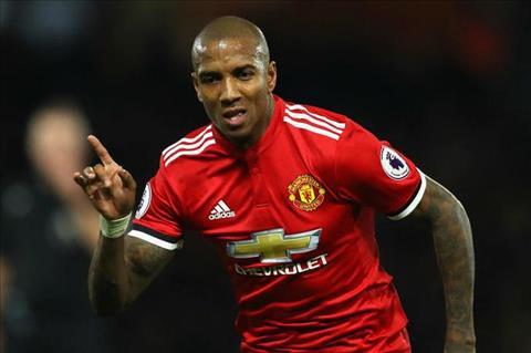 Nguoi Man United tu tin se vo dich Champions League hinh anh