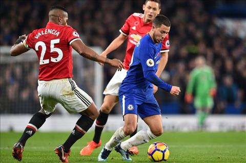 Goc nhin Mourinho, Conte va cuoc xung dot cua nhung Nguoi dac biet hinh anh 3