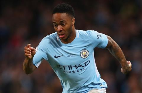 Nhan dinh Stoke vs Man City - Vong 30 Premier League hinh anh 2
