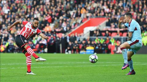 Nhan dinh Burnley vs Southampton 22h00 ngay 242 (Premier League 201718) hinh anh
