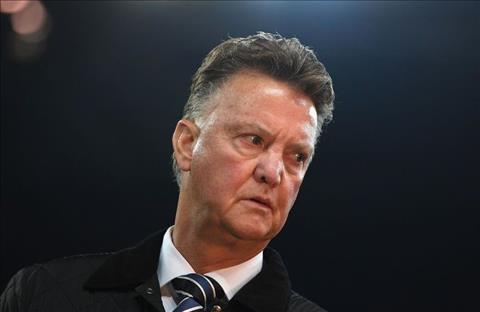 Chelsea tinh dua nguoi cu MU len thay Conte hinh anh