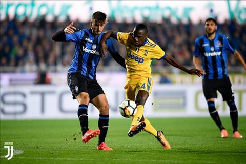 Nhan dinh Juventus vs Atalanta 0h00 ngay 262 (Serie A 201718) hinh anh