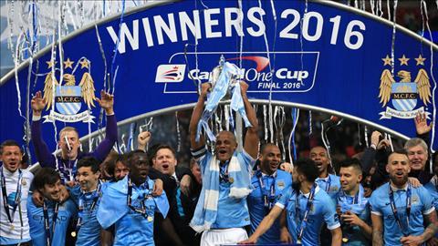 Goc nhin League Cup moi quyet dinh thanh bai mua giai cua Man City hinh anh 3
