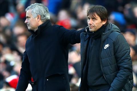 Chelsea ra khoi top 4 Vuc tham dang cho ho phia truoc! hinh anh 3