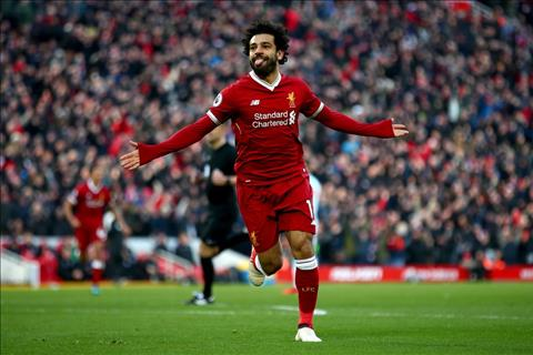 Goc FPL Liverpool va niem vui khong tron ven hinh anh