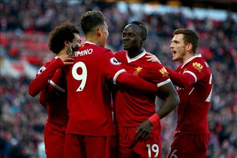 Liverpool vs Newcastle (00h30 ngay 43) Gap lai co nhan hinh anh 2