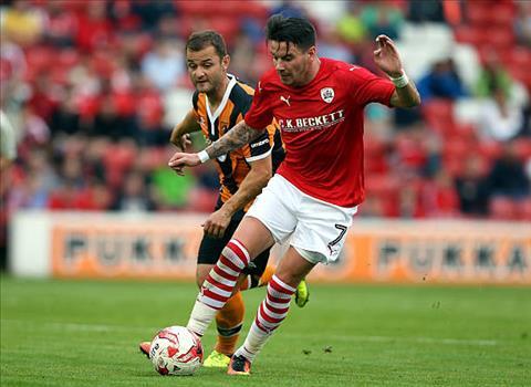Nhan dinh Hull vs Barnsley 2h45 ngay 282 (Hang Nhat Anh 201718) hinh anh