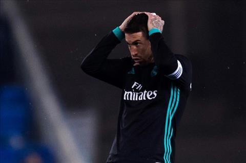 Real that bai truoc Espanyol Ho dau can nhung ke khoc muon! hinh anh 2