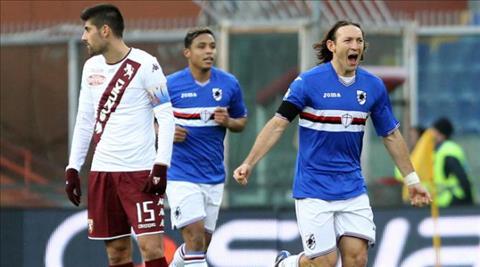 Nhan dinh Sampdoria vs Torino 0h00 ngay 42 (Serie A 201718) hinh anh