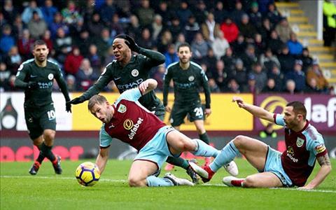 Sau vong 26 Premier League Chelsea day cuoc dua Top 4 tro nen khoc liet hinh anh 4