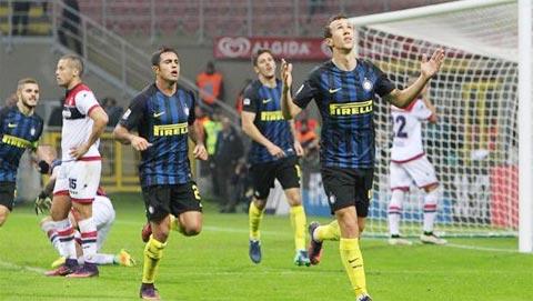Nhan dinh Inter Milan vs Crotone 02h45 ngay 52 (Serie A 201718) hinh anh
