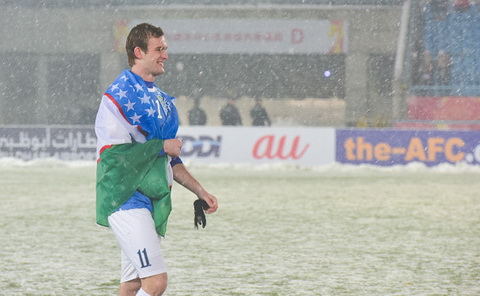 Nguoi hung Uzbekistan goi lai noi dau cua U23 Viet Nam hinh anh