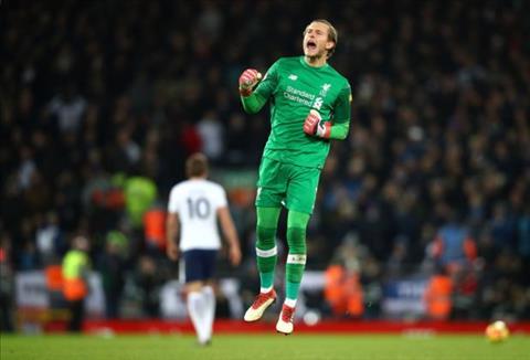 Goc Tottenham Qua penalty gay tranh cai va ban thang quan trong nhat cua Harry Kane hinh anh 2