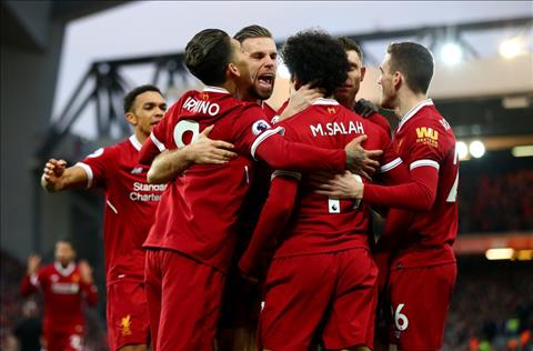 Porto vs Liverpool (2h45 ngay 152) Cam bay trong hang Rong hinh anh 3