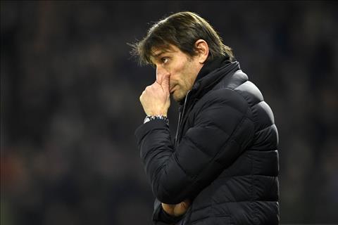 Chelsea tham bai truoc Watford Con bi cuc cua Conte hinh anh 4