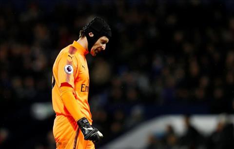 Thong tin luc luong tran Tottenham vs Arsenal hinh anh 2