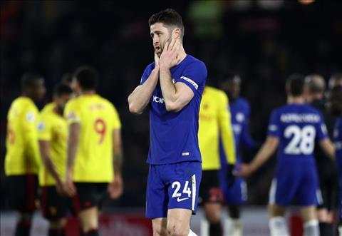 4 cau thu chung tay day HLV Conte khoi Stamford Bridge hinh anh 2
