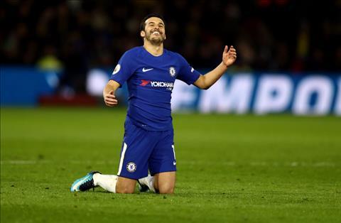 4 cau thu chung tay day HLV Conte khoi Stamford Bridge hinh anh 4