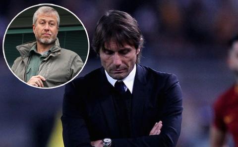 Chelsea tinh bo nhiem HLV Marco Silva thay Conte hinh anh
