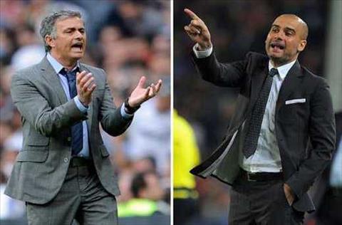 Mourinho len tieng yeu cau Man City ngung mua sam hinh anh
