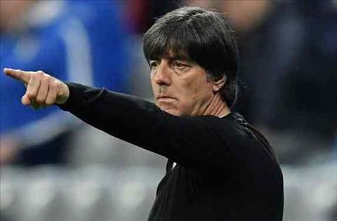 Ung vien so 1 thay Zidane ra dieu kien cho Real hinh anh