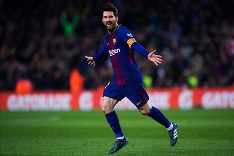 Las Palmas vs Barcelona (3h ngay 23) Bat nat ke khon kho hinh anh
