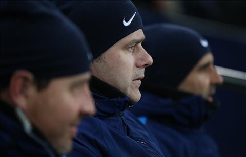 HLV Pochettino noi gi sau ket qua Tottenham 6-1 Rochdale hinh anh 2