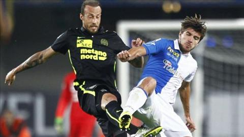 Nhan dinh Verona vs Chievo 2h45 ngay 113 (Serie A 201718) hinh anh