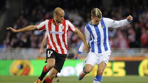 Nhan dinh Bilbao vs Leganes 02h45 ngay 123 (La Liga 201718) hinh anh