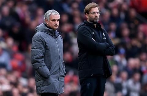 MU 2-1 Liverpool Rashford va Lukaku giup Mourinho mo mat hinh anh 3