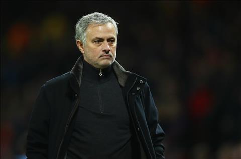 Cau hoi Man Utd bo nhiem Mourinho de lam gi hinh anh 2