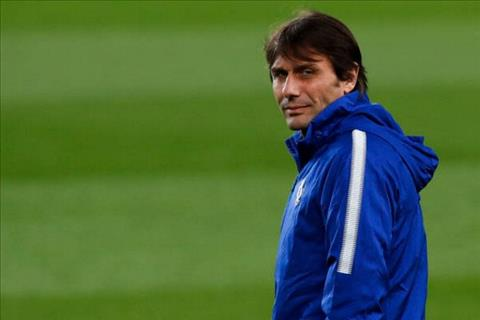 Chelsea quay lai mua trung ve khung cua Napoli hinh anh 2