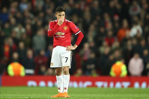 MU that bai truoc Sevilla Show dien do te cua Mou United hinh anh 3