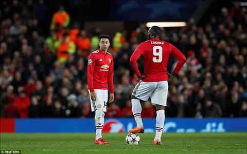 Man Utd vs Brighton (2h45 ngay 183) Guong day ma di hinh anh 2