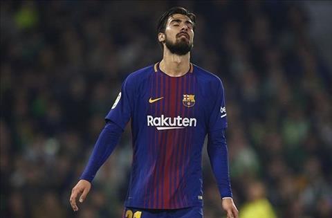 Messi yeu cau Barca som thanh ly bom xit hinh anh