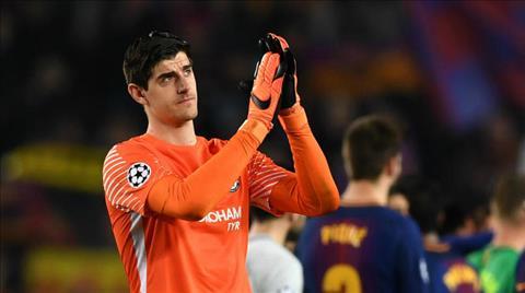 Chelsea đồng ý chi 71 triệu bảng mua Kepa Arrizabalaga hình ảnh