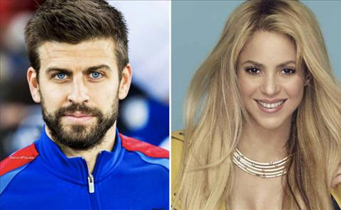 Khoi tai san cua cap doi Pique vs Shakira hinh anh
