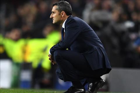 Vui dap Chelsea, HLV Barca van to ra khiem ton hinh anh 2