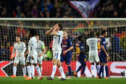 Barca vuot qua Chelsea Ban len xac chet, co gi dang tung ho hinh anh 4