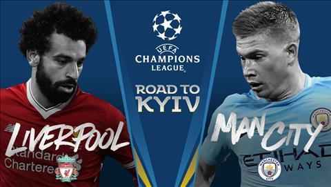 Nguoi cu Liverpool nan gan Man City truoc dai chien hinh anh