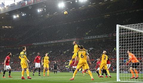 Man Utd vs Brighton (2h45 ngay 183) Guong day ma di hinh anh 3
