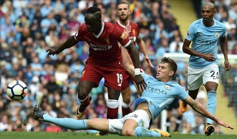 Luis Garcia du doan Liverpool vs Man City tu ket C1 hinh anh