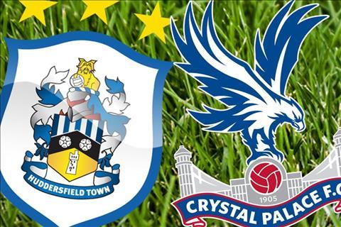 Nhận định Huddersfield vs Crystal Palace 21h00 ngày 159 NHA 2019 hình ảnh