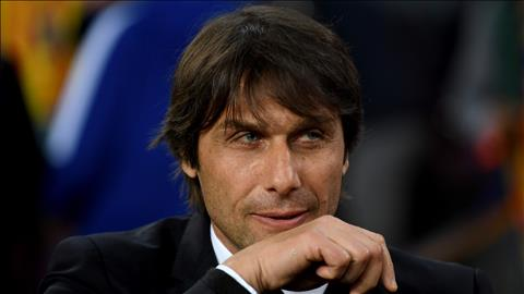 Conte FA Cup khong quan trong voi Chelsea hinh anh