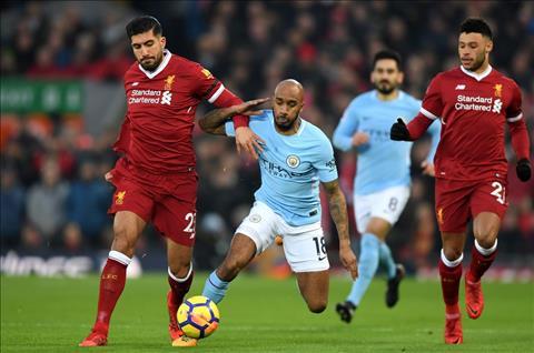 Nguoi cu Liverpool nan gan Man City truoc dai chien hinh anh 2