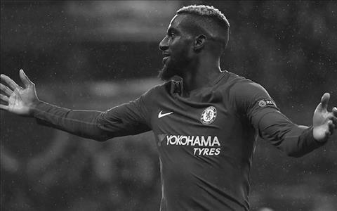 Thay gi sau tran Leicester vs Chelsea hinh anh 2