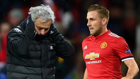 Goc Man Utd Ra di va thang tien thoi, Luke Shaw! hinh anh 3