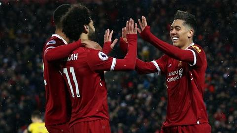 Huyen thoai nhan dinh Liverpool du suc vo dich Champions League hinh anh